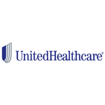 United Healthcare of the Midlands HMP / PPO
